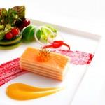 NEWフェア情報【贅沢フルコース試食会】