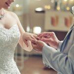 プロポーズをもう一度!「愛を誓おう」その2