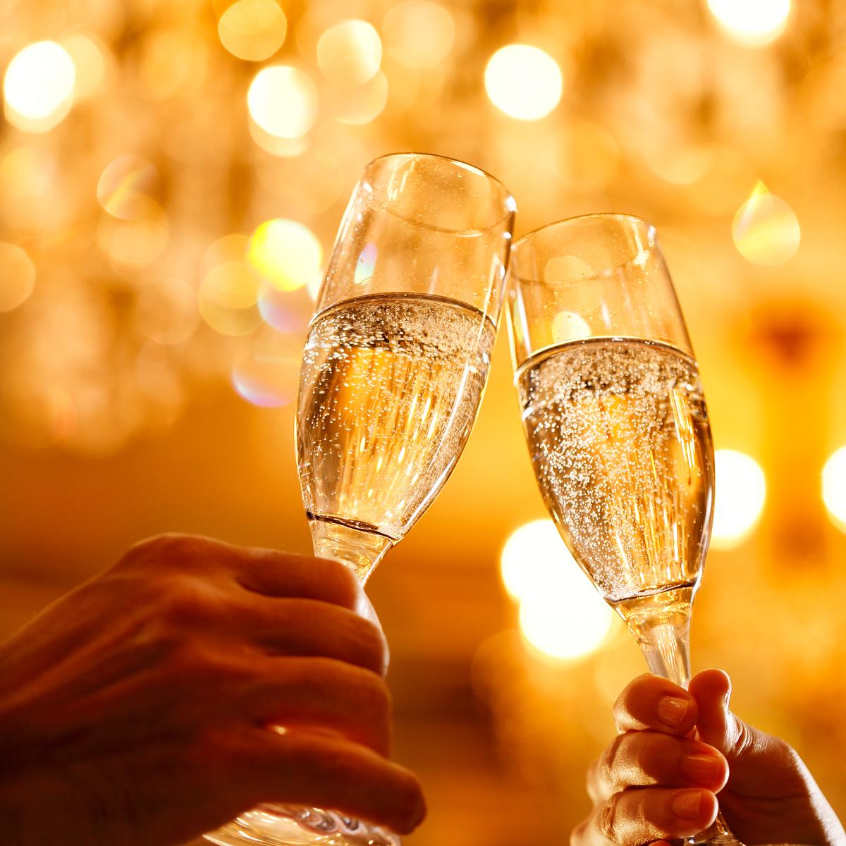 アドリブで伝えてもOK!結婚式当日の挨拶の心得について新着情報イメージ1