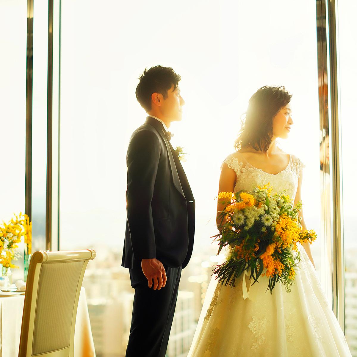 結婚式に向けて♪当日までのスケジュールについて【その2】新着情報イメージ2