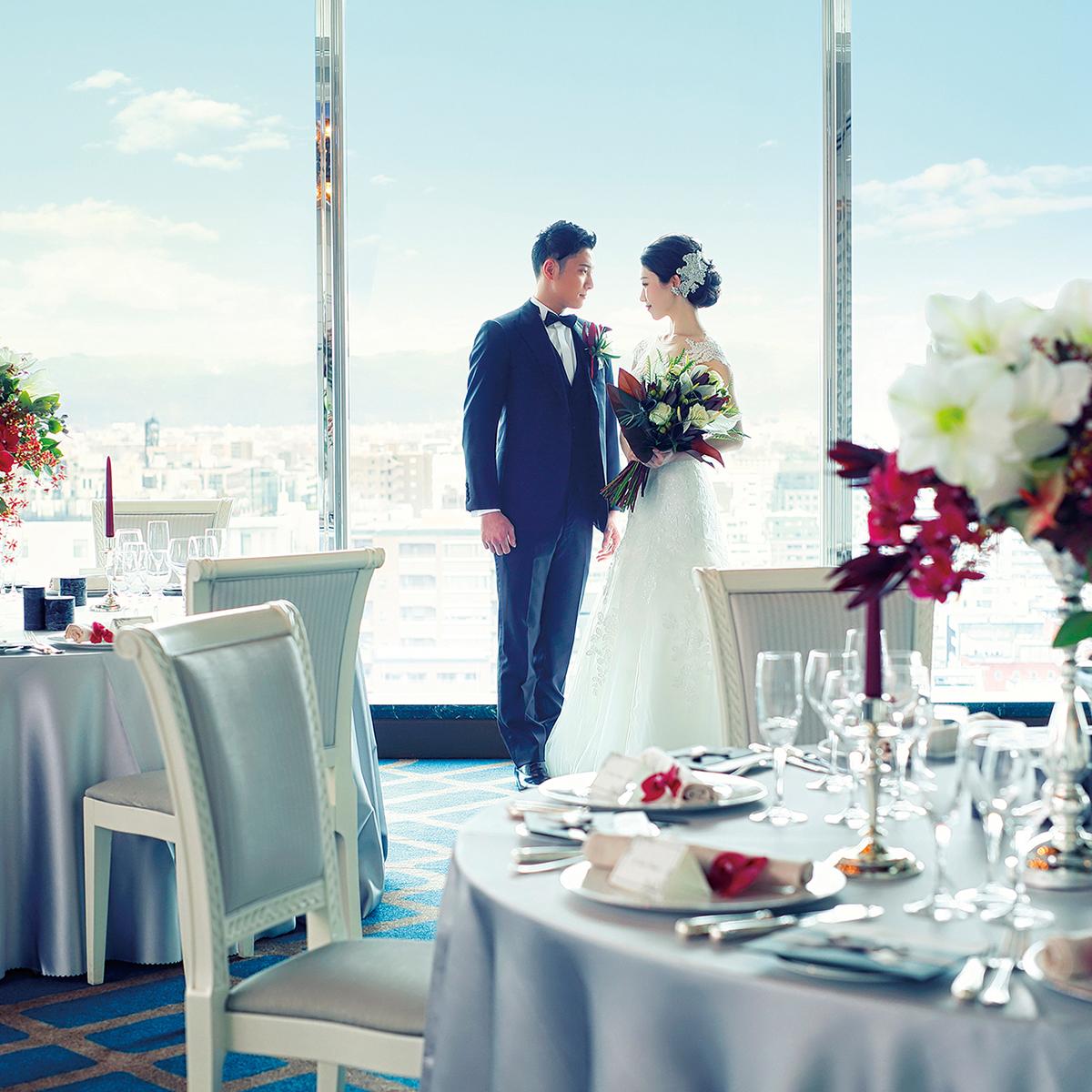 結婚式に向けて♪当日までのスケジュールについて【その2】新着情報イメージ3