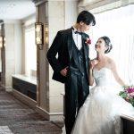 京都ホテルオークラブライダル 公式Instagramで最新情報をチェックしよう♪