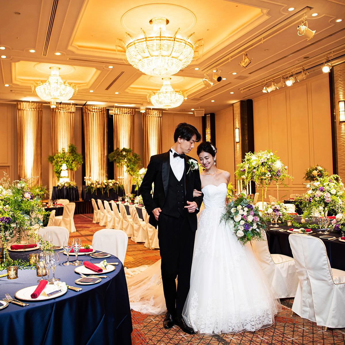 結婚式の思い出を、いつまでも新着情報イメージ3