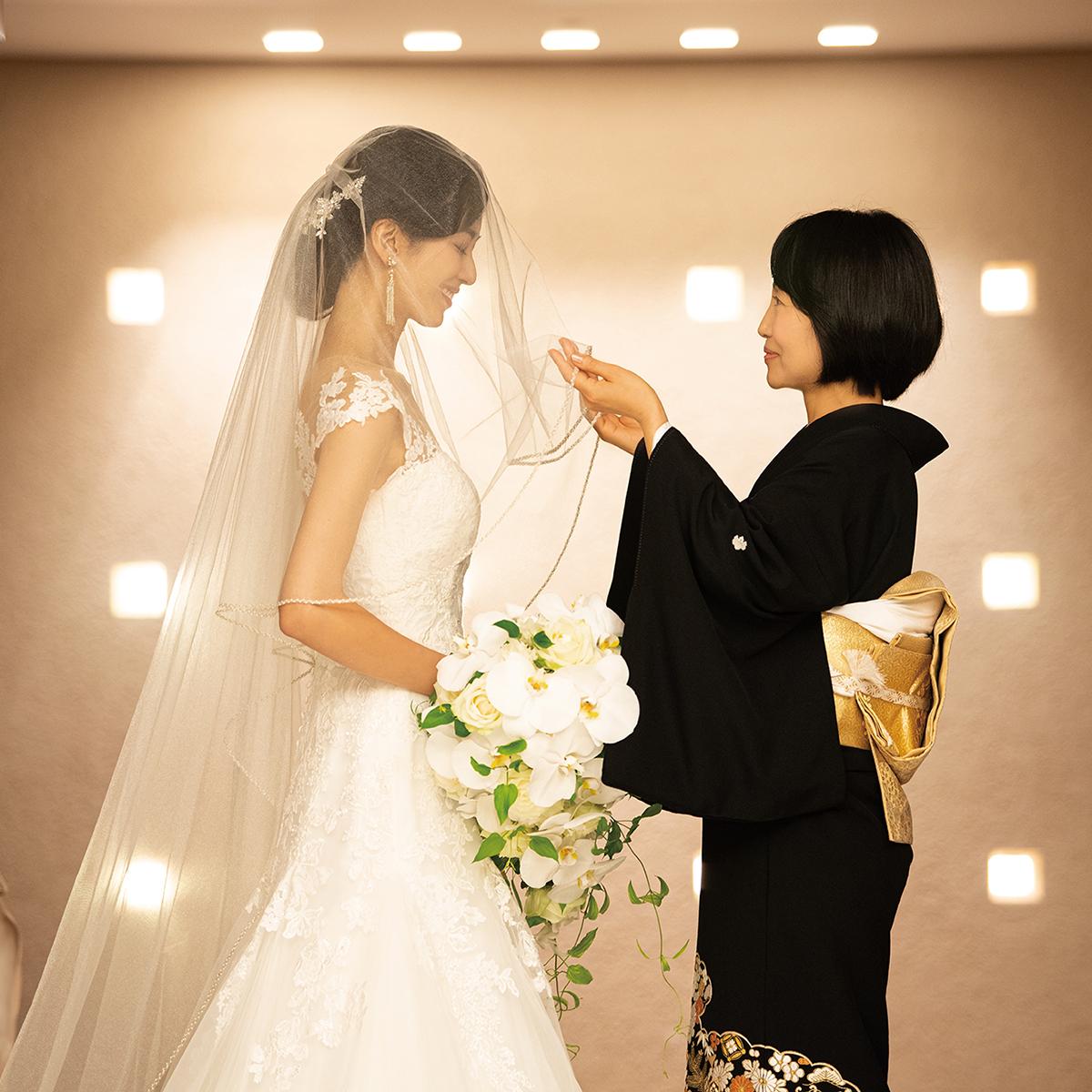 結婚式だからこそ!!新着情報イメージ2