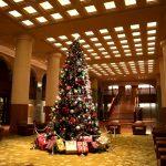 京都ホテルオークラで素敵な1枚を残そう♪