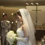 自分たちに似合う「大人ラグジュアリー」な結婚式